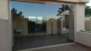Glass Curtains Mijas Costa, Glass Curtains Spain, Glass Curtains Costa Del Sol, Glass Curtains Fuengirola, Glass Curtains Marbella, Glass Curtains Sotogrande, Glass Curtains Gibraltar