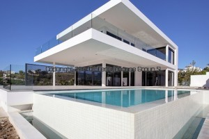 Windows & Doors Spain, Windows & Doors Mijas Costa, Windows & Doors Puerta Banus