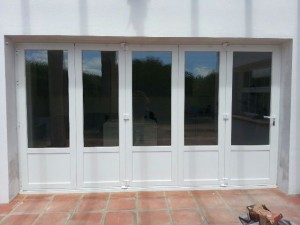 UPVC Windows & Doors Spain, UPVC Windows & Doors Costa Del Sol, UPVC Windows & Doors Mijas Costa, UPVC Windows & Doors Marbella, UPVC Windows & Doors Estepona, UPVC Windows & Doors Gibraltar, UPVC Windows & Doors Nueva Andalucia