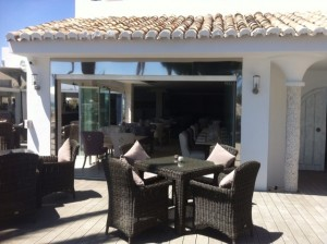 Glass Curtains Costa Del Sol, Glass Curtains Mijas Costa, Glass Curtains Marbella, Glass Curtains Sotogrande, Glass Curtains Gibraltar